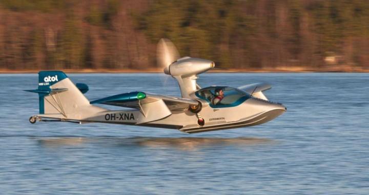 Atol-Avion-650-LSA-amphibian-1000x664